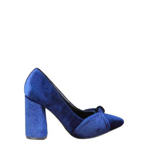 Women's Fontana 2.0 Giusi Pump Heel Shoes