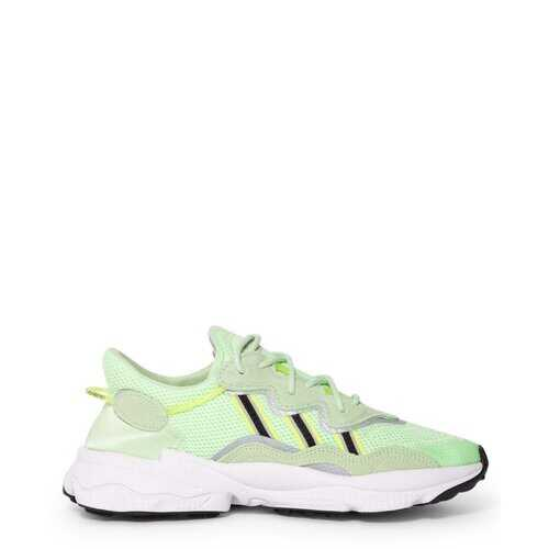 Adidas - Ozweego Sneakers 6466Q