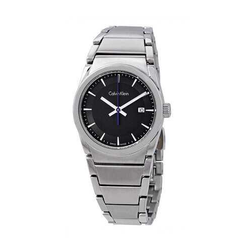 Calvin Klein - Watch K6K33Q