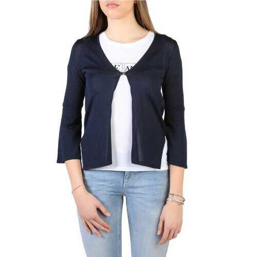 Armani Jeans - 3Y5E2C_5M1XZ