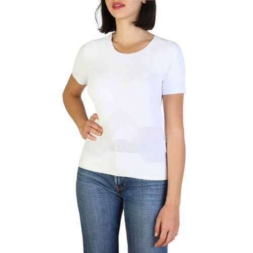 Armani Jeans - 3Y5M2L_5M22Z