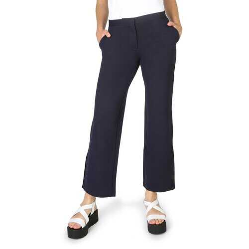 Armani Jeans - 3Y5P93_5JZAZ