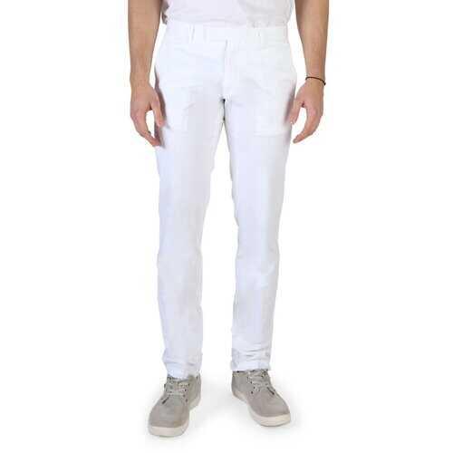 Armani Jeans - 3Y6P73_6N21Z
