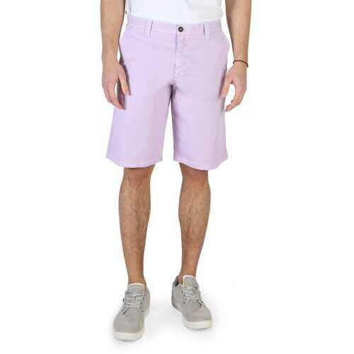 Armani Jeans - 3Y6S75_6N21Z