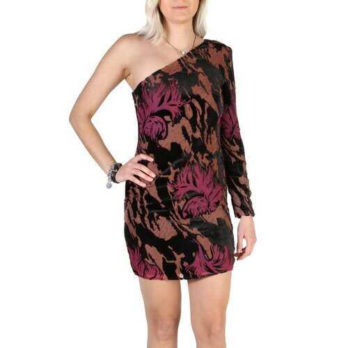 Guess - Womens Dress Wbrs0Q