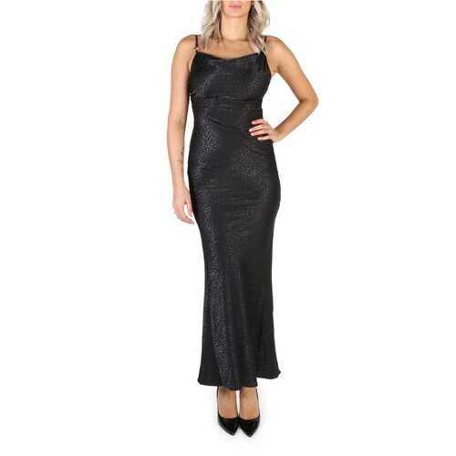 Guess - Womens Dress Wbvq0Q