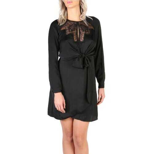Guess - Womens Dress W3To0Q