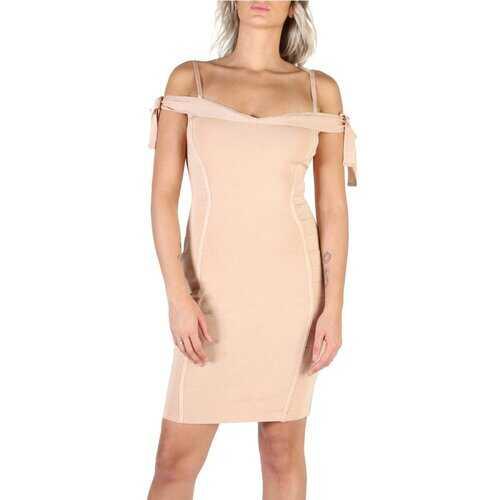 Guess - Womens Dress Z1Wk0Q