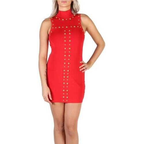 Guess - Womens Dress Z1Kw0Q