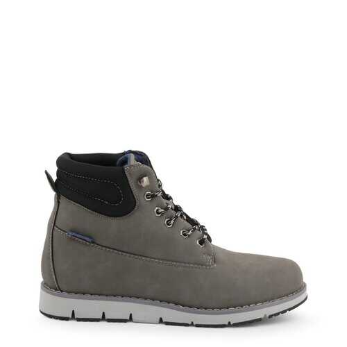 Carrera Jeans - Ankle Boots for Men
