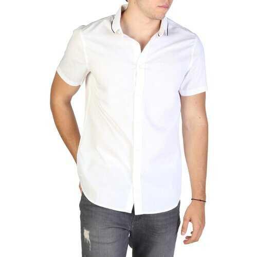 ArMeni Exchange - Shirt Znbuzq