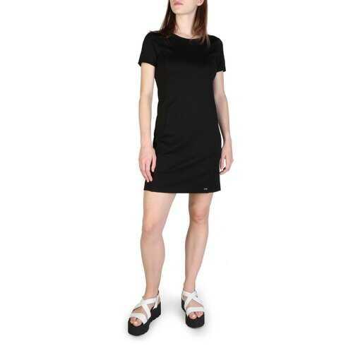 Armani Exchange - Womens Dress Dress Yjk9Zq