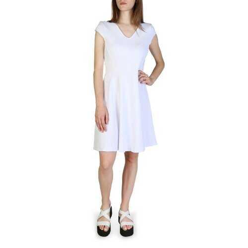 Armani Exchange - Womens Dress Yjf3Zq