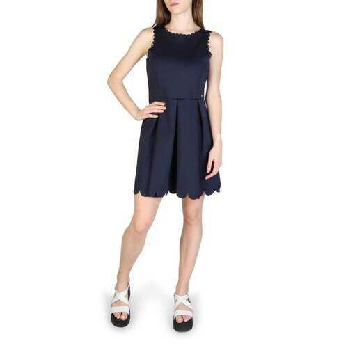 Armani Exchange - Womens Dress Yjj2Zq