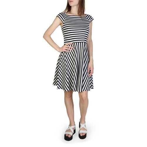 Armani Exchange - Womens Dress Yjj5Zq
