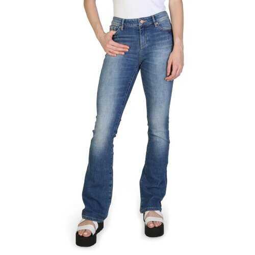 Armani Exchange - Jeans Y4Ajzq
