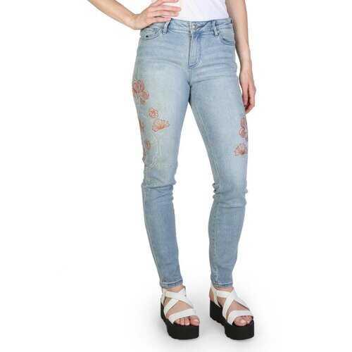 Armani Exchange - Jeans Y3Crzq