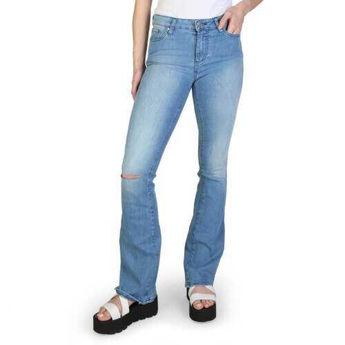 ArMeni Exchange - Jeans Y2Cszq