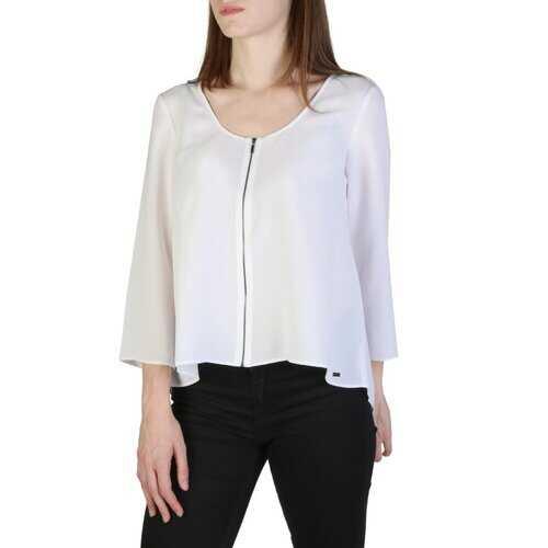 ArMeni Exchange - Womens Shirt Yn34Zq