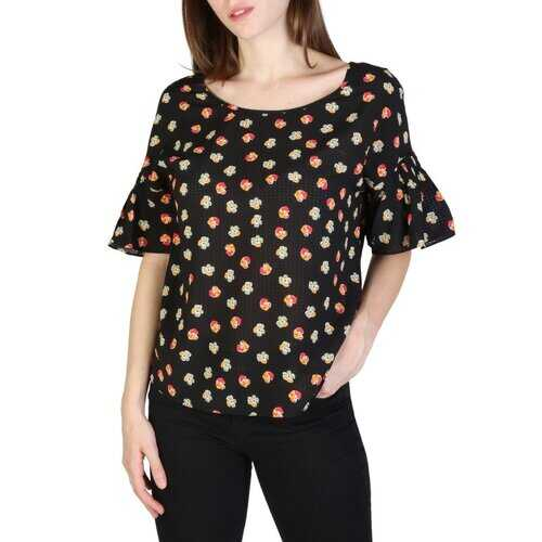 ArMeni Exchange - Womens Shirt Ynbqzq