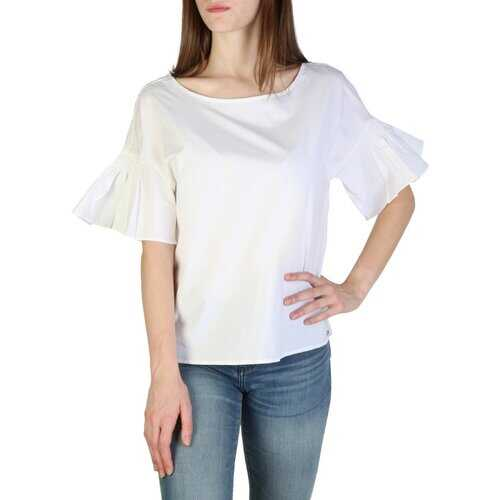 ArMeni Exchange - Womens Shirt Ynp9Zq