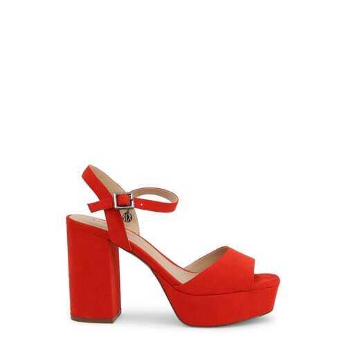 Armani Exchange - Sandals P457Q