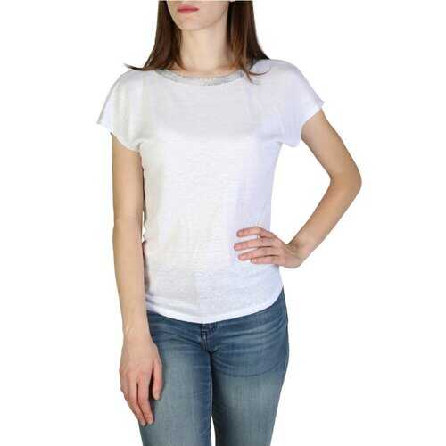 Armani Exchange - Womens Sweater YJK6ZQ