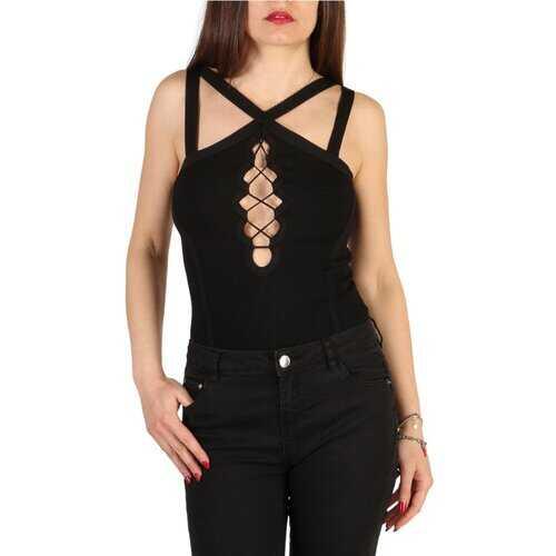 Guess - Womens Bodysuit  5437Q