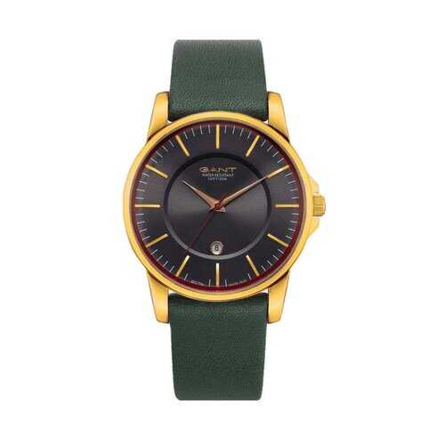 Gant - Watch Warren Gtadq
