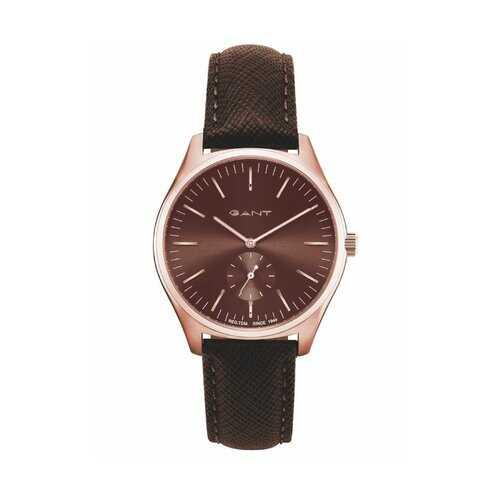 Gant - Seven Hill Watch 62006Q