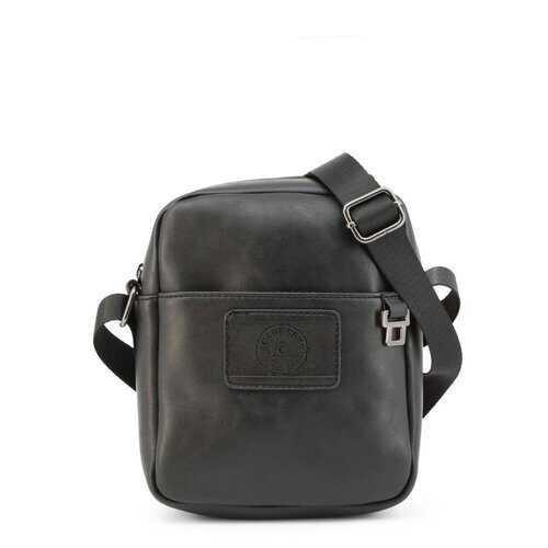 Carrera Jeans - Dave Crossbody Bag