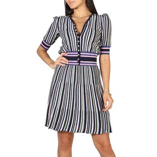 Emporio ArMeni - Womens Dress 3Y2A1Q