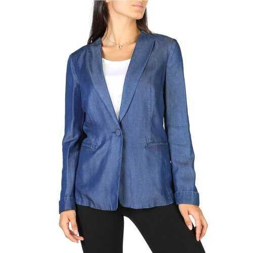 Emporio ArMeni - Womens Formal Jacket 2D26Zq
