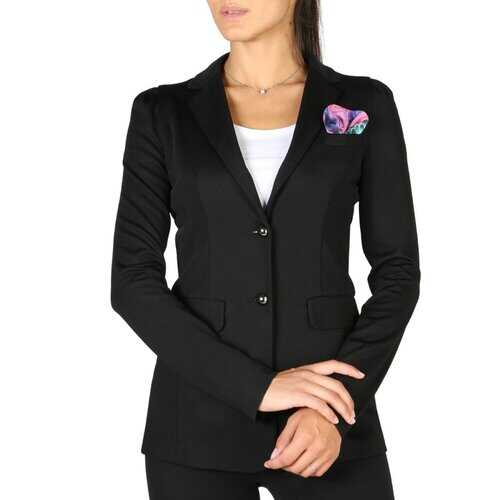 Emporio ArMeni - Womens Formal Jacket 522J9Uzq