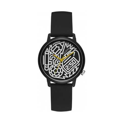 Guess - Watch Time 023M9Q