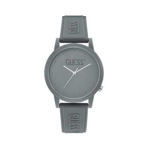 Guess - Watch V1040Q