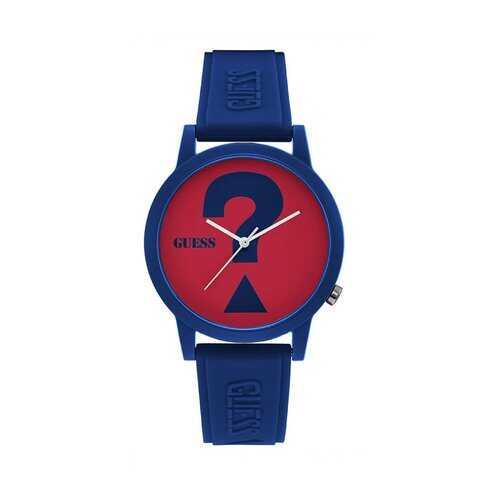 Guess - Watch V1041Q