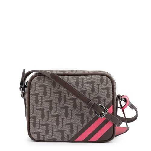 Trussardi - Vaniglia Crossbody Bag B00479q