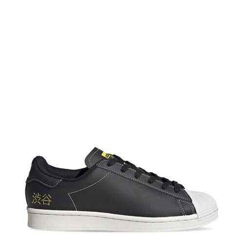 Adidas - Superstar Sneakers V2833Q
