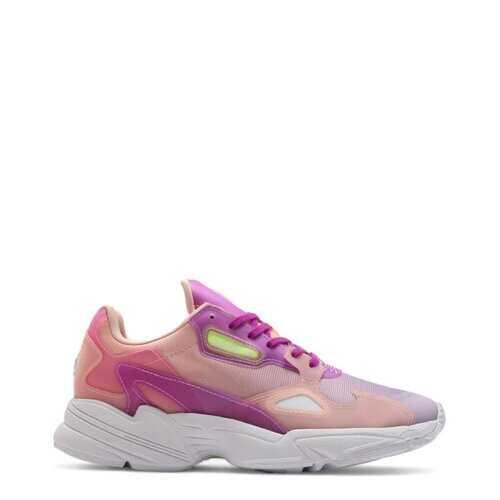 Adidas - Falcon Sneakers W2486Q
