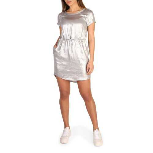 Calvin Klein - Womens Dress J205Q