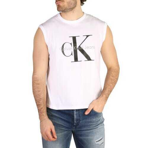 Calvin Klein - J2Ij204029