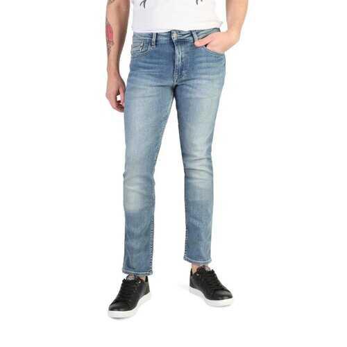 Calvin Klein - Jeans 04716