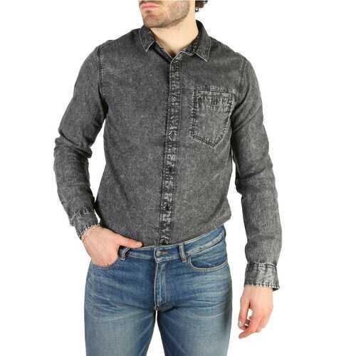 Calvin Klein - Shirt 304861