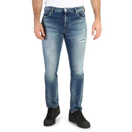 Calvin Klein - Jeans 4914