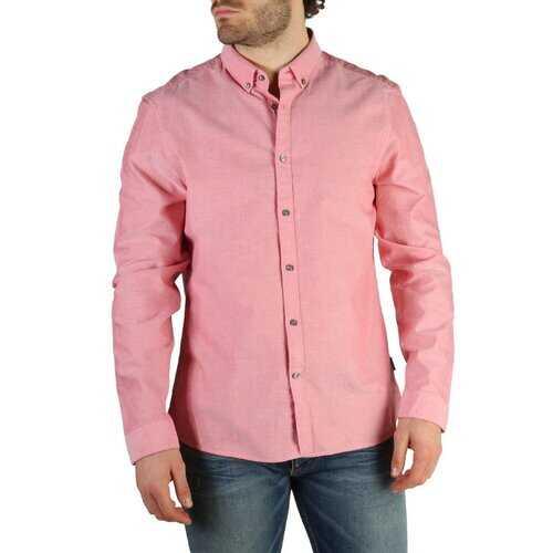 Calvin Klein - Shirt 100834
