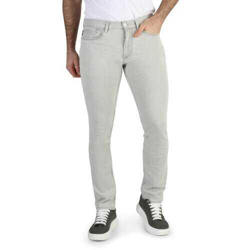 Calvin Klein - Jeans 1005