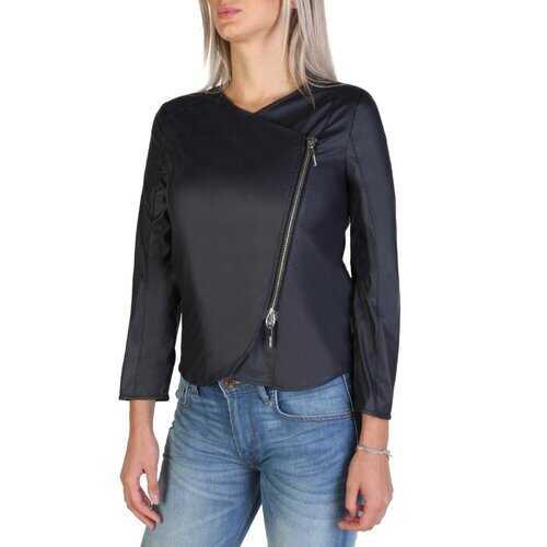 Armani Jeans - 3Y5B04_5N1QZ