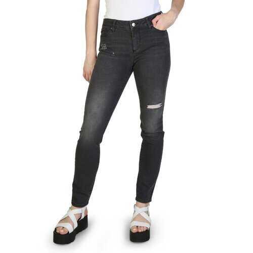 ArMeni Exchange - Jeans Y2Cdz