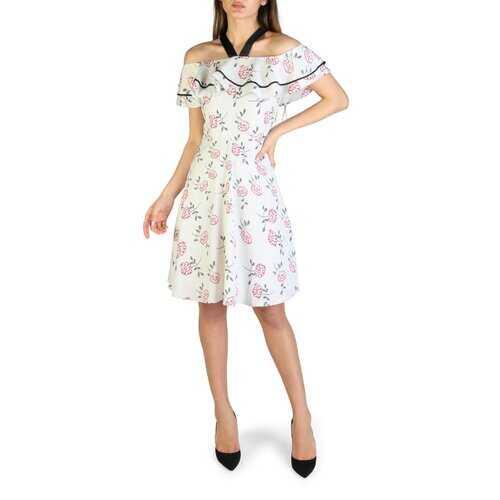 Armani Exchange - Womens Dress 3Zya05q
